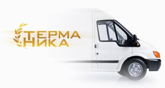 auto-delivery2