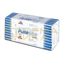 URSA PUREONE 34PN