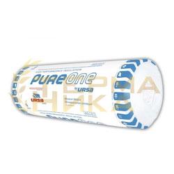 ursa-pureone-35qn