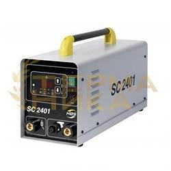 Блок питания HBS SC2401