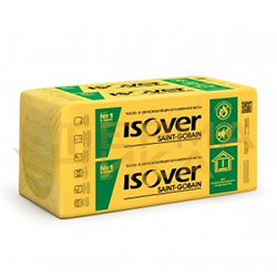 isover-lite