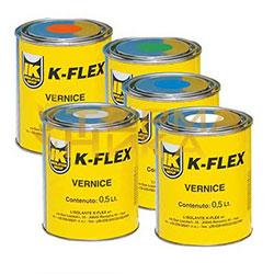 k-flex-color