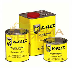 k-flex-k-414