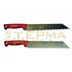 Ножи для монтажа минваты