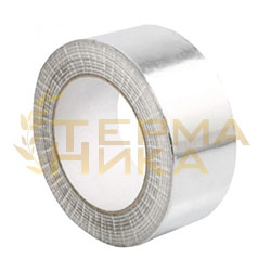 scotch-alum-ALU