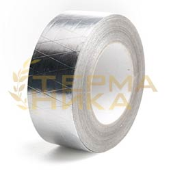 scotch-armir-ALU