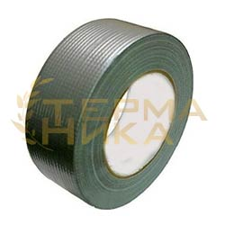 scotch-armir-TPL