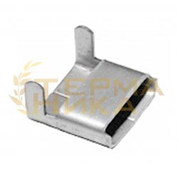 screpa-dlya-bandaja