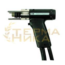 Сварочный пистолет HBS С08