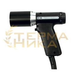 Сварочный пистолет HBS CI03