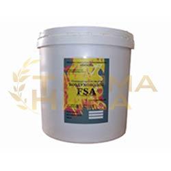 Огнезащитный состав FSA