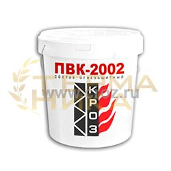 ПВК-2002