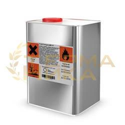 Контактный клей Energocell® HT