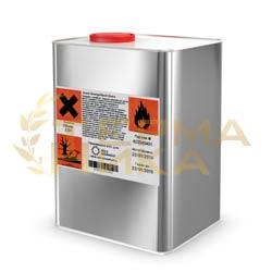 Контактный клей Energoflex Extra