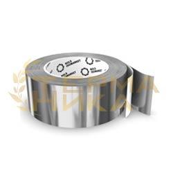 Лента алюминиевая Energoflex