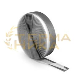 energoflex-lenta-dempfernaya-energofloor