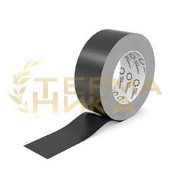 Лента самоклеящаяся Energocell® PVC