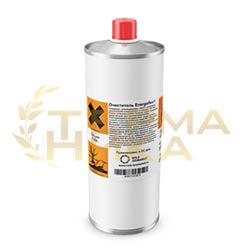 Очиститель Energoflex