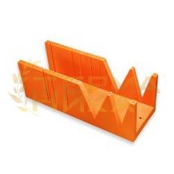 energoflex-stuslo-montajnoe