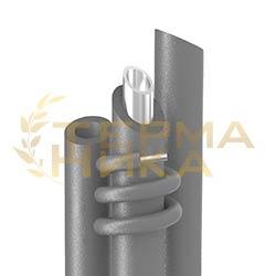 Трубки Energoflex Super 2 м