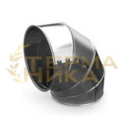 Оболочки металлические Energopack