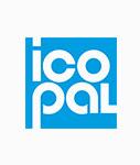 icopal-pg