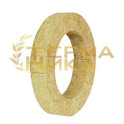 Опорное кольцо Изолин