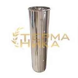 izolin-obolochka-1000-C