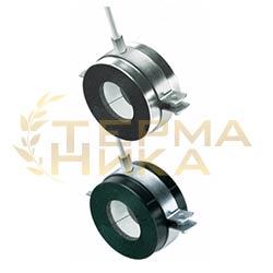 k-flex-podvesi-s-metall-homutom