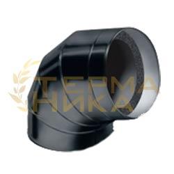 k-flex-ugli-st-eco-solar-ht-s-pokritiem0ic0clad
