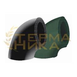 k-flex-ugli-st-eco-solar-ht