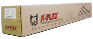 k-flex-upak-1