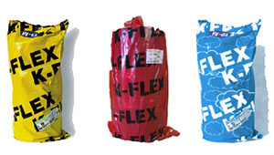 k-flex-upak-3