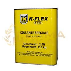 k-flex-vspom-kley-k467