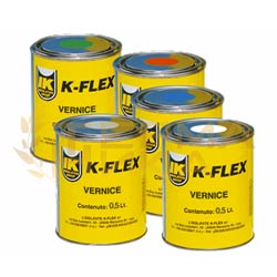 Краска K-FLEX COLOR