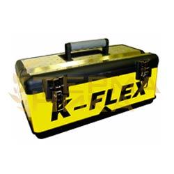 k-flex-vspom-yaschik