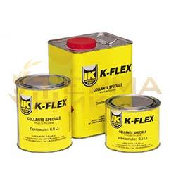 k-flex-vspom
