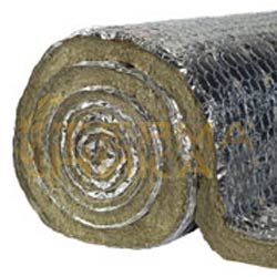 paroc-pro-wired-mat-100-al-1