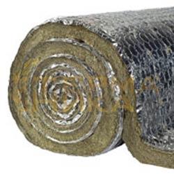 paroc-pro-wired-mat-80-al-1