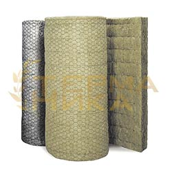 rockwool-alu1-wired-mat105