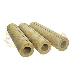 rockwool-cilindri-navivnie150