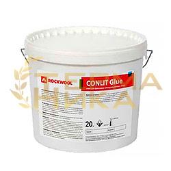 CONLIT Glue