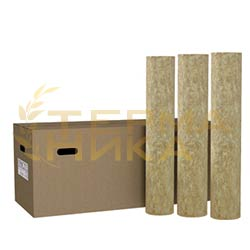 rockwool-conlit-ps150