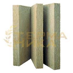 rockwool-ft-barier