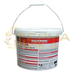 rockwool-ft-decor
