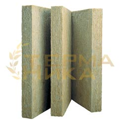 rockwool-teh-batts50