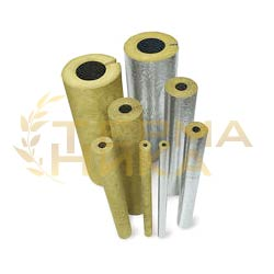 U PROTECT PIPE SECTION ALU2