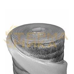 izokom-pf-folgirovanniy-material
