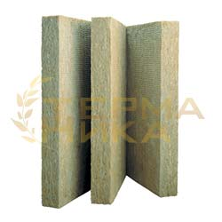 rockwool-fasad-batts-optima
