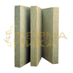 rockwool-plaster-batts